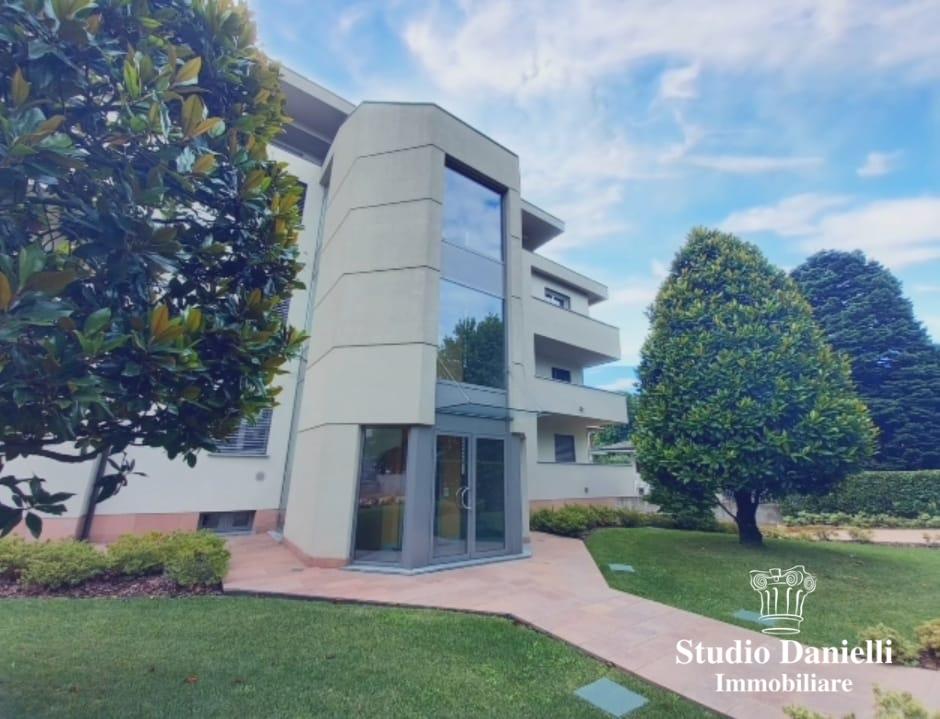 Appartamento Giussano MB1164977